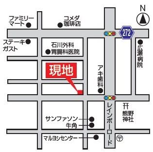 20160728_松縄町(地図)