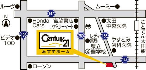 20170605_みすずホーム様会社地図