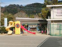 広島 (1)
