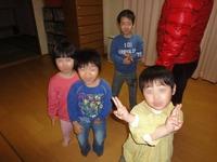京都・和敬学園 (2)