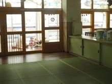 福岡乳児院 (3)