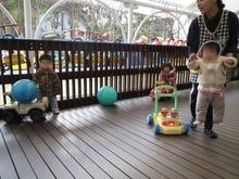 福岡乳児院 (7)