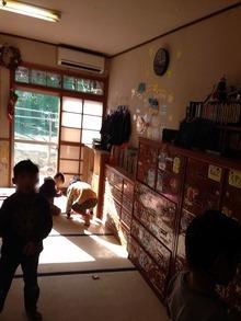 慈友学園 (6)