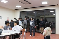 羽曳野荘No3misuzuサンタ企画2012,12,23 146 (1)