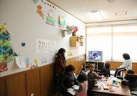 美鈴サンタ2011'飛騨高山 (9)