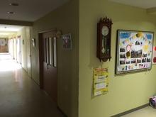 大隅学舎 (6)
