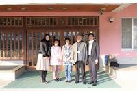 大念仏乳児院No6misuzuサンタ企画2012,12,23 134
