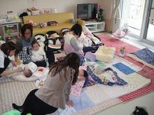 札幌乳児院-1