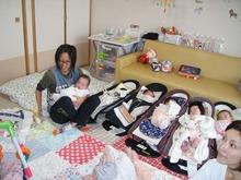 札幌乳児院-5