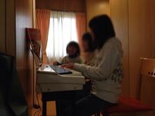 若葉荘 (3)