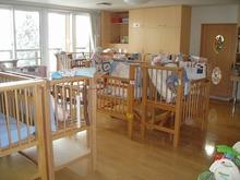 札幌乳児院-4