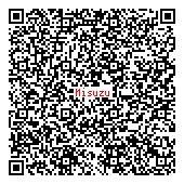 QRcode-1