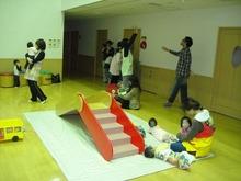 札幌乳児院-3