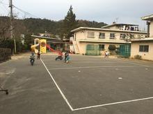 広島新生学園 (4)