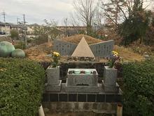 広島新生学園 (5)