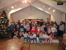 平安徳義会養護園 (6)