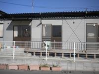 鹿屋乳児院20111223-4
