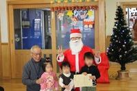 大念仏乳児院No3misuzuサンタ企画2012,12,23 110
