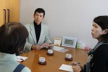 2013,12,22美鈴サンタ 010