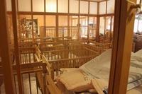 和泉幼児院・乳児院No7misuzuサンタ企画2012,12,23 059