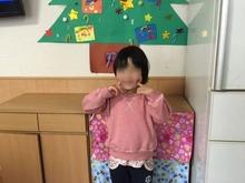 大隅学舎 (3)