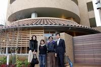 和泉幼児院・乳児院No9misuzuサンタ企画2012,12,23 082