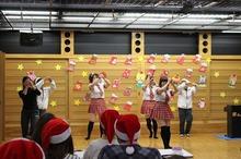 大念仏寺乳児院 (6)