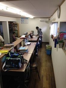 慈友学園 (4)