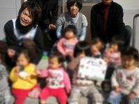 鹿屋乳児院20111223-2