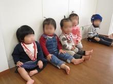 福岡乳児院 (4)