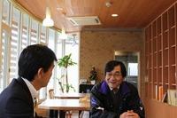 和泉幼児院・乳児院No5misuzuサンタ企画2012,12,23 070