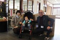 misuzuサンタ企画2013,1,231大念仏乳児院no1