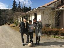 津田子供の家 (4)