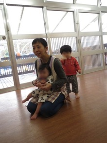 福岡乳児院 (5)