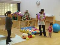 札幌乳児院03