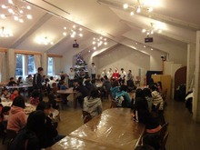 京都・平安徳義会養護園 (2)