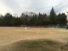 広島新生学園 (3)