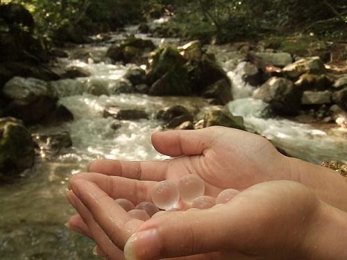 fairy水晶自然エネルルギー (6)
