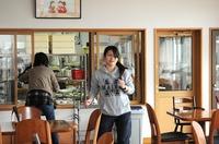 美鈴サンタ2011'飛騨高山 (7)