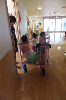 札幌乳児院 (5)