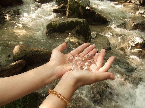 fairy水晶自然エネルルギー (4)