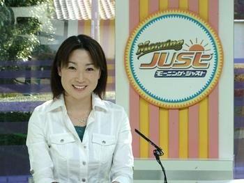 テレビで紹介されました