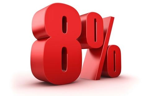 消費税率の改正にともなう価格変更