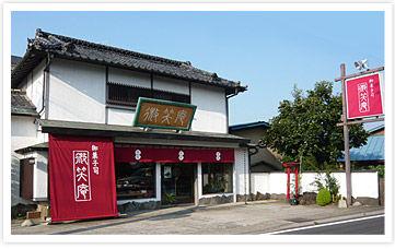 shop_picture
