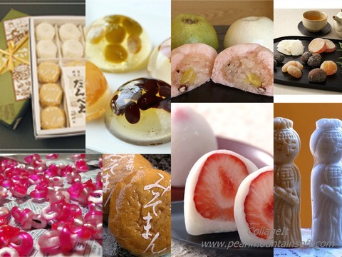 なぜ高崎で「和菓子」なのか