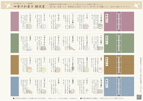 wagashi kitte3-3