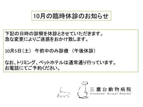 スクリーンショット 2019-09-13 11.20.01