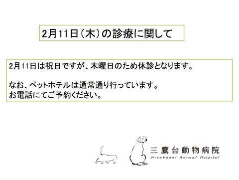 スクリーンショット 2021-02-11 11.30.37