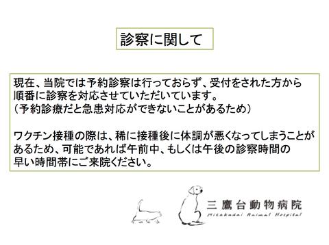スクリーンショット 2021-03-05 17.33.56