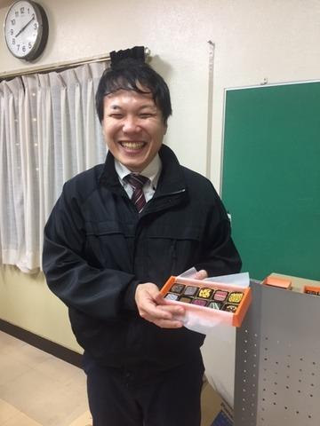 20190305_尾賀さんA
